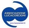 File:Logo associazione.png