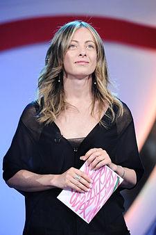 File:GiorgiaMeloni.JPG
