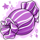 File:4 purpleeastercandy.png