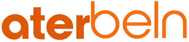 File:The Aterbeln Logo.png