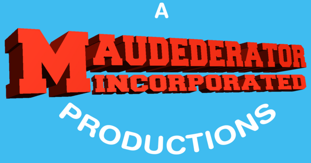 File:Maudederator Incorporated Logo.png