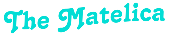 File:The Matelica Logo.png