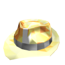 File:128px-Sparkle Time Fedora.png