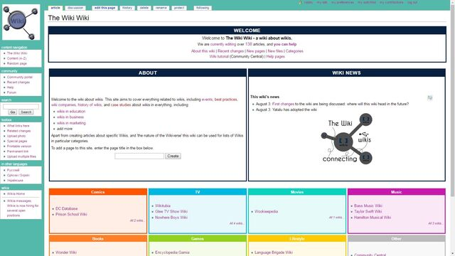 File:Screenshot wikis monobook.jpg