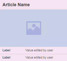 File:InfoboxBuilder's Starter Pack.png