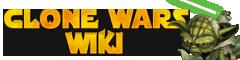 File:CloneWars.png