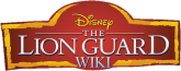 File:Lionguard-wiki.png
