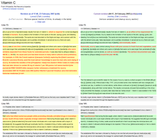 File:History comparison example.png