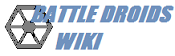 File:BattleDroidsWiki.png