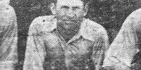 Enrique Aróstegui