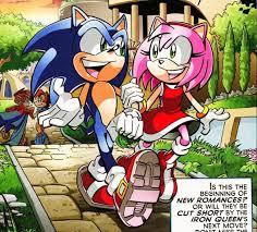File:Sonic e amy saindo.jpg