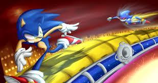 File:Sonic generations reboot.jpg