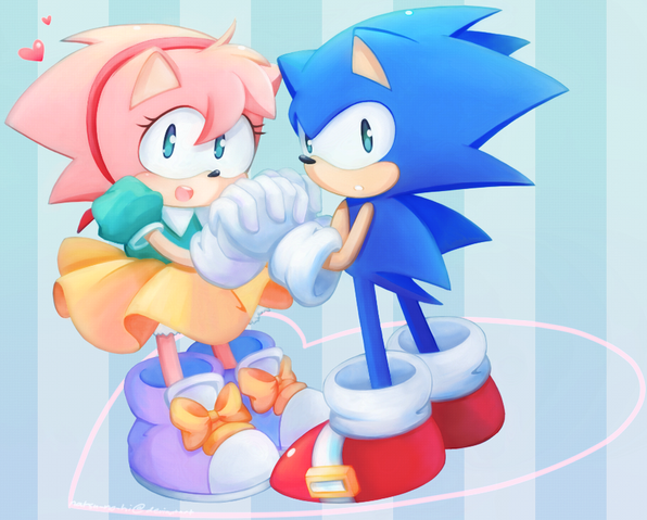File:Sonamy 3.png