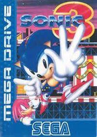 Sonic3capa