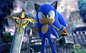 File:Sonic em black knights.png