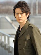 KamenRiderTaisen cast10
