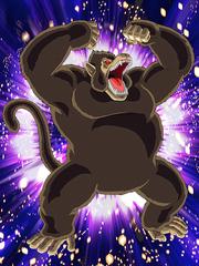 GokuGA