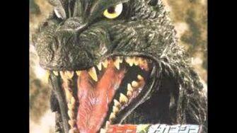 Godzilla vs Mechagodzilla 2002 main theme-0