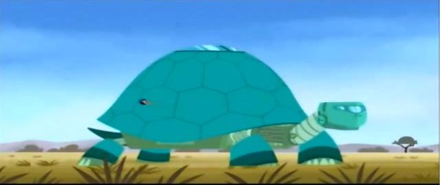 File:New tortuga.png
