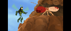 File:WK204 Termite Chris flying with Ant0042.png