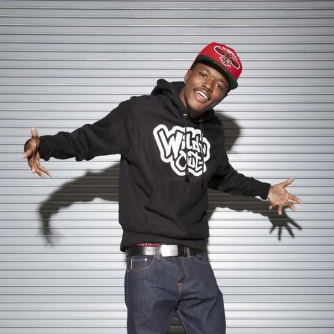 File:DcYoungFly.jpg