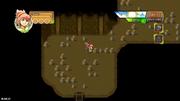 WS mining
