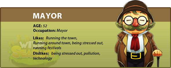 File:Mayor Profile.png