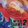 Wild ARMs 2nd Ignition Original Soundtrack.jpg