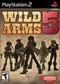 Cover Wild Arms 5 US.jpg