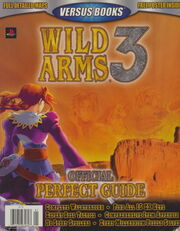 WildArms3OfficialPerfectGuideFront