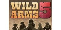 Wild Arms 5 Prima Official Game Guide