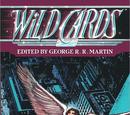 Jokers Wild (novel)