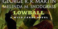 Lowball (novel)