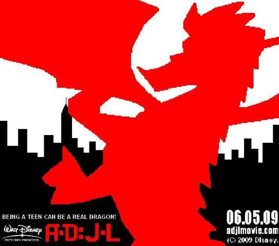 File:Adjl silhouette poster.jpg