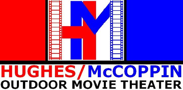 File:Hughes-mccoppin movie theater.jpg