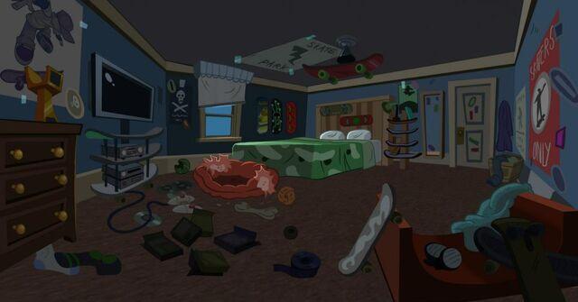 File:Rob's Room (14).jpg