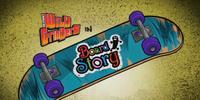 Board Story