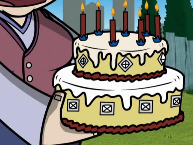 File:Organic Birthday Cake.png