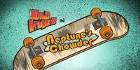 Neptune's Chowder
