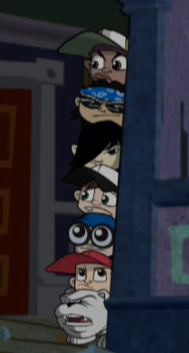 File:Grinders' Heads Stacking.png