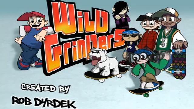 File:Wild Grinders Opening.jpg