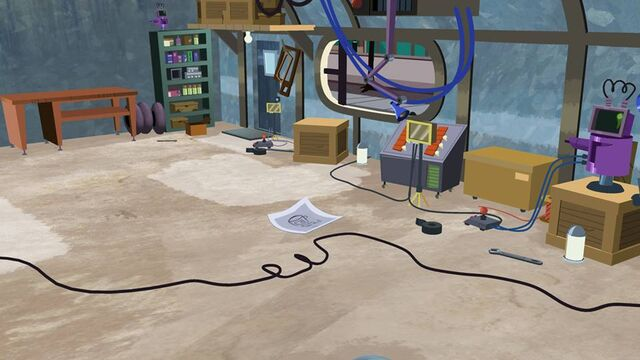 File:Goggles' Lab in 3D 2.jpg
