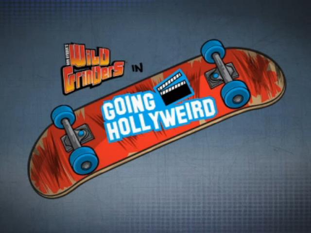 File:Going Hollyweird Title Card.png
