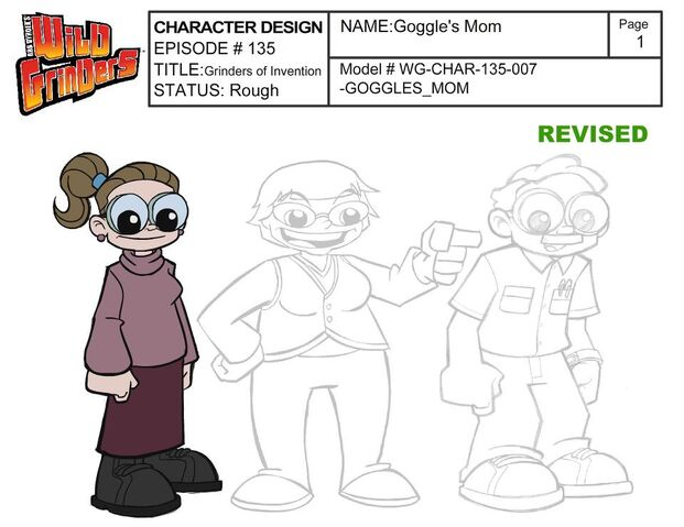 File:Goggles' Mom Profile.jpg