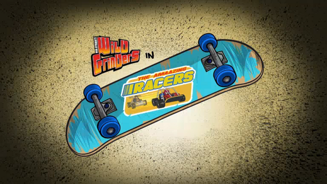File:The Amaazing Racers Title Card.png