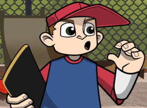 File:Lil' Rob First Appearance.jpg