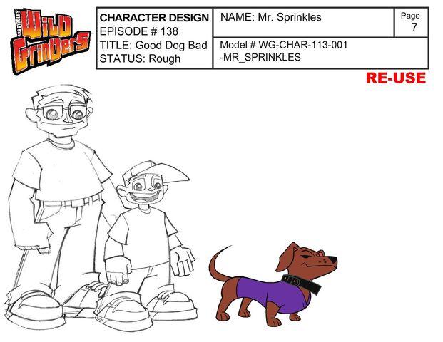 File:Mr. Sprinkles Profile.jpg