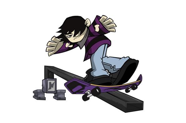 File:Emo Crys Skate.jpg