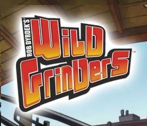 File:Rob-Dyrdek-skates-Wild-Grinders-to-Nickelodeons-Nicktoons.jpg