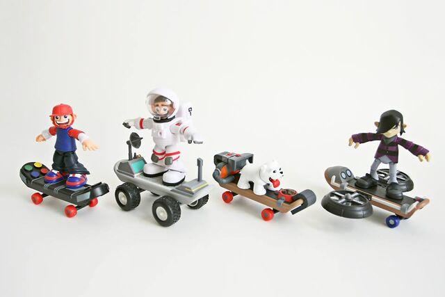 File:All Four WG 2014 Toys.jpg